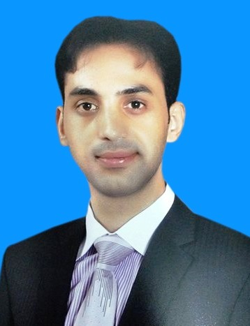Muhammad Saqib Abbasi