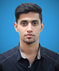 Junaid Shakoor Accounting