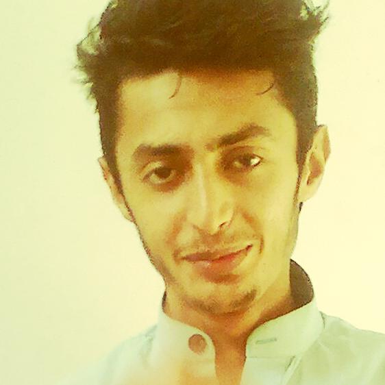 Syedsaif Ali