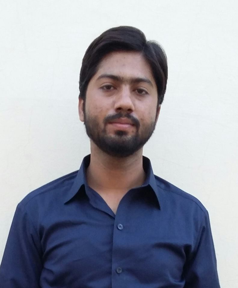 Mohammad Anwer HTML5, Java, C Programming, C++ Programming, PHP