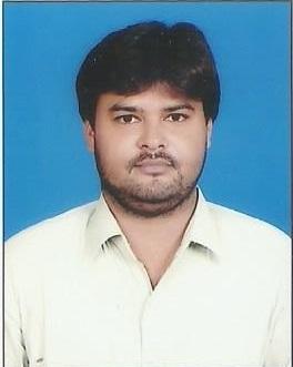 Umair Ali Data Processing
