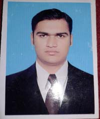 Waqar Ahmed CSS, Business Plans