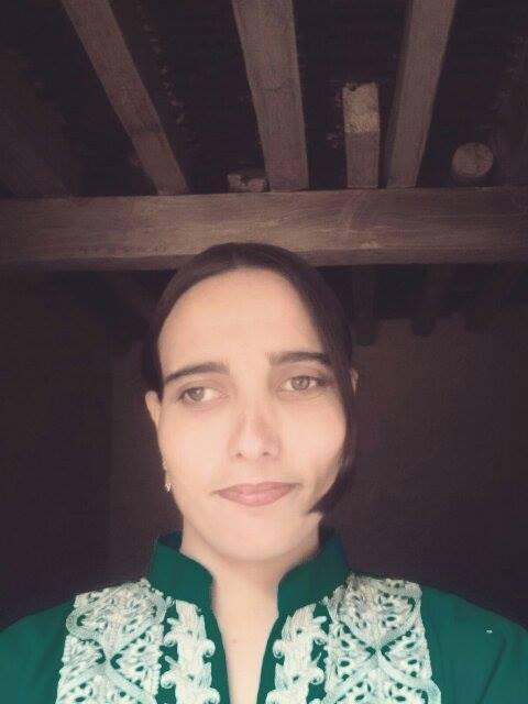 Saima Bibi Education & Tutoring