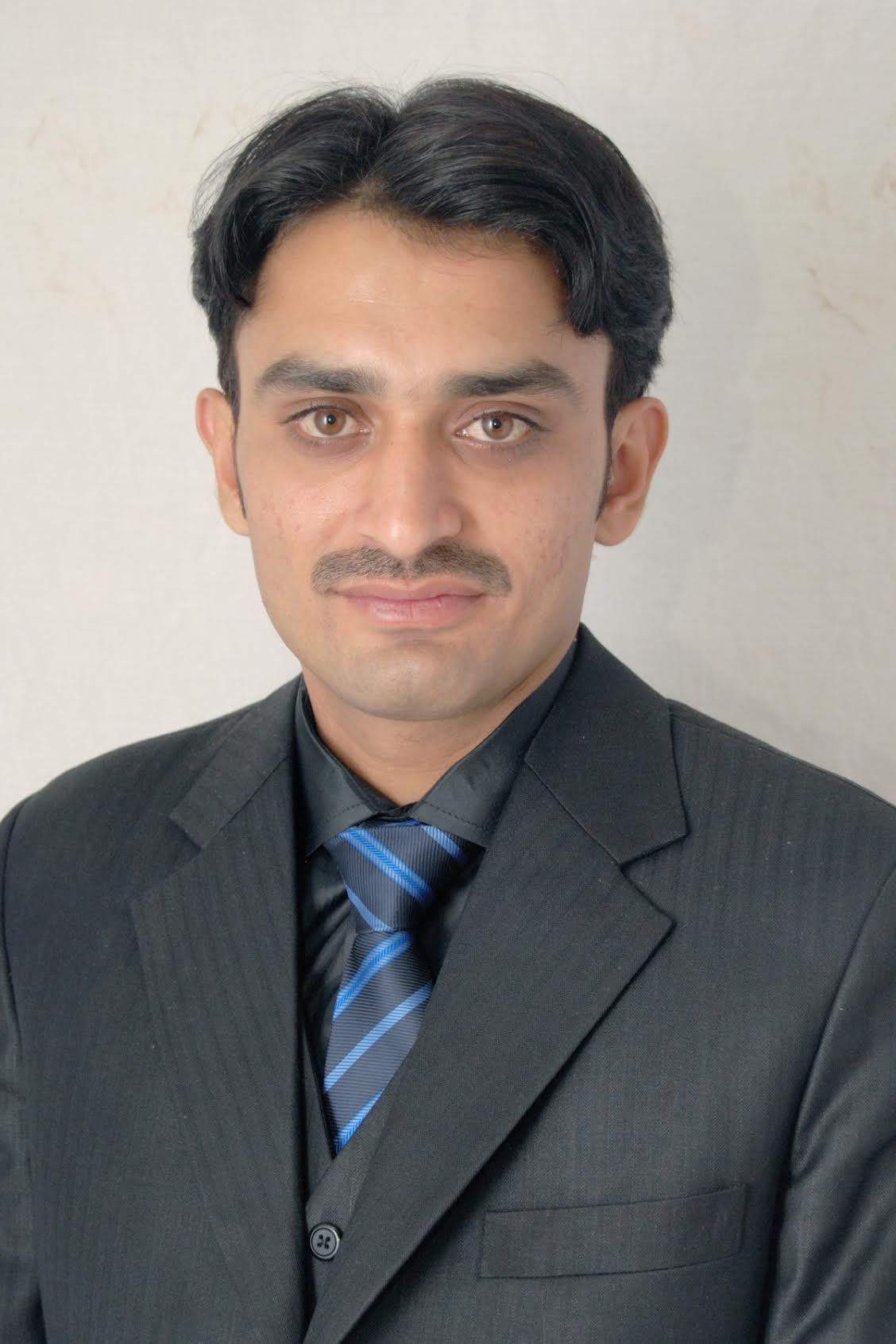 Syed <b>Asim Shahzad</b> Management, Data Entry, Microsoft, Education & Tutoring, ... - 126115_1_87455