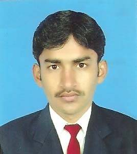 Mansoor Ahmed Word, Public Relations, Data Processing, Excel, Data Entry