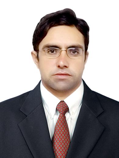 Naveed Ullah Urdu