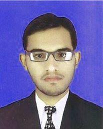 Shakeel Ahmad Photoshop, Photoshop Design
