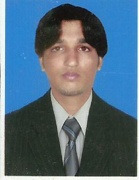 Govind Kumar Accounting