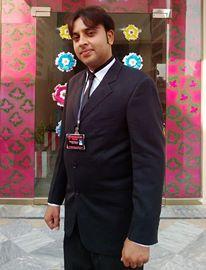 Shahid Zaman Music