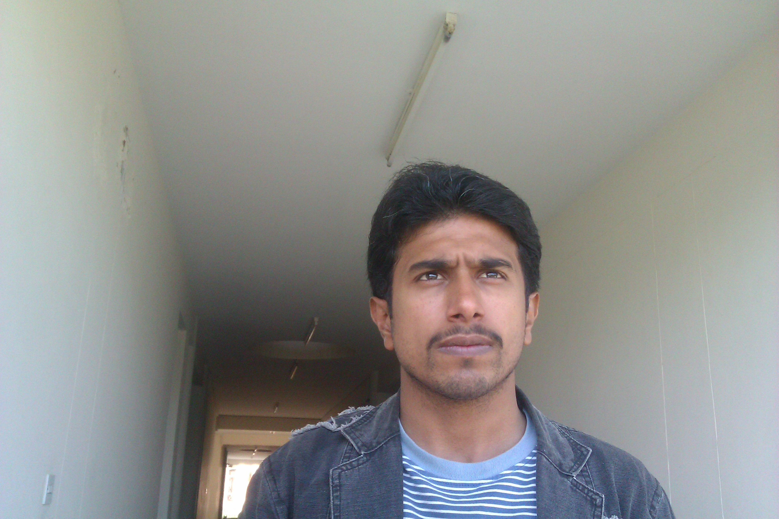 Mitha Khan Niazi Human Resources, Marketing, English (US)
