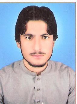 Hafeez Ullah Finance