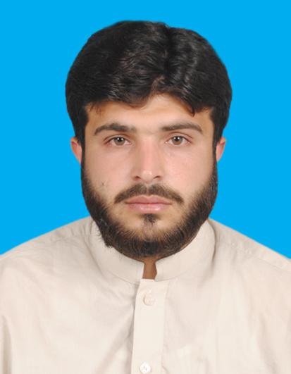 Ilyas Khan Photoshop