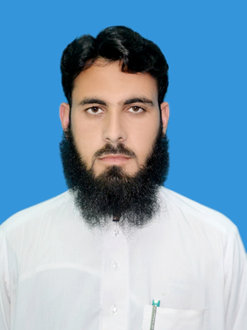 Bilal Khan Biology