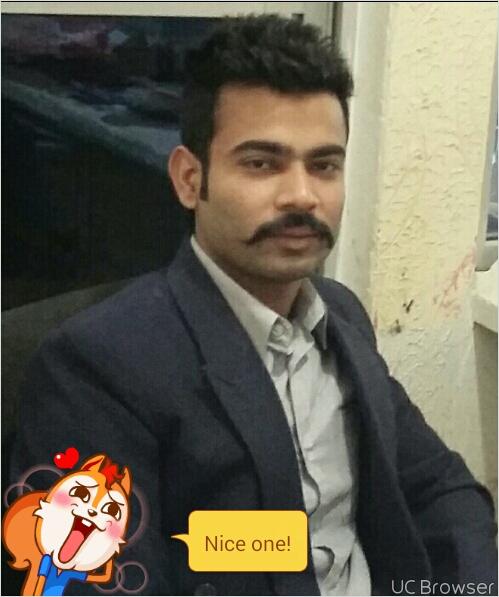 Mansoor Hussain Business Catalyst