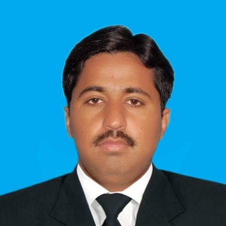 Mujahid Hussain Software Development