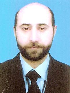 Mehran Khan Management, Finance, Business Plans, Data Entry, Financial Markets
