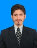 Waheed Zafar Electronics