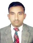 Fiaz Ahmad FileMaker