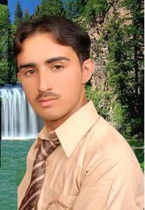 Raja Fiaz Urdu