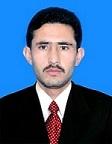 Abid Ur Rahman Accounting