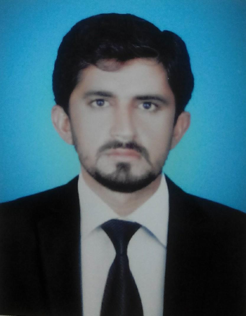 <b>Muhammad Ishaque</b> Data Entry - 142802_1_41982