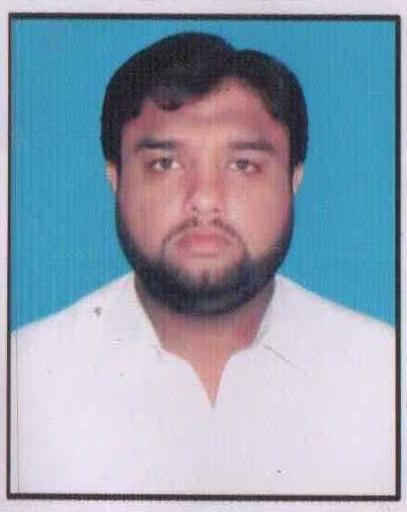 abdul haseeb telenor gt road franchise office coordinator peshawar