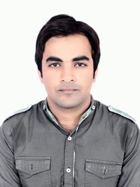 Umar Ghaffar Photo Editing, Excel, Data Entry, Web Search, Microsoft