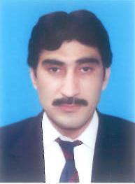 Hazrat Ali Excel
