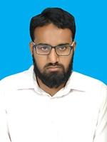 Wajhe Uddin Engineering