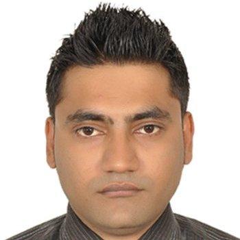 Shahid Ali Khowaja JQuery / Prototype, Symfony PHP, Software Development, PHP