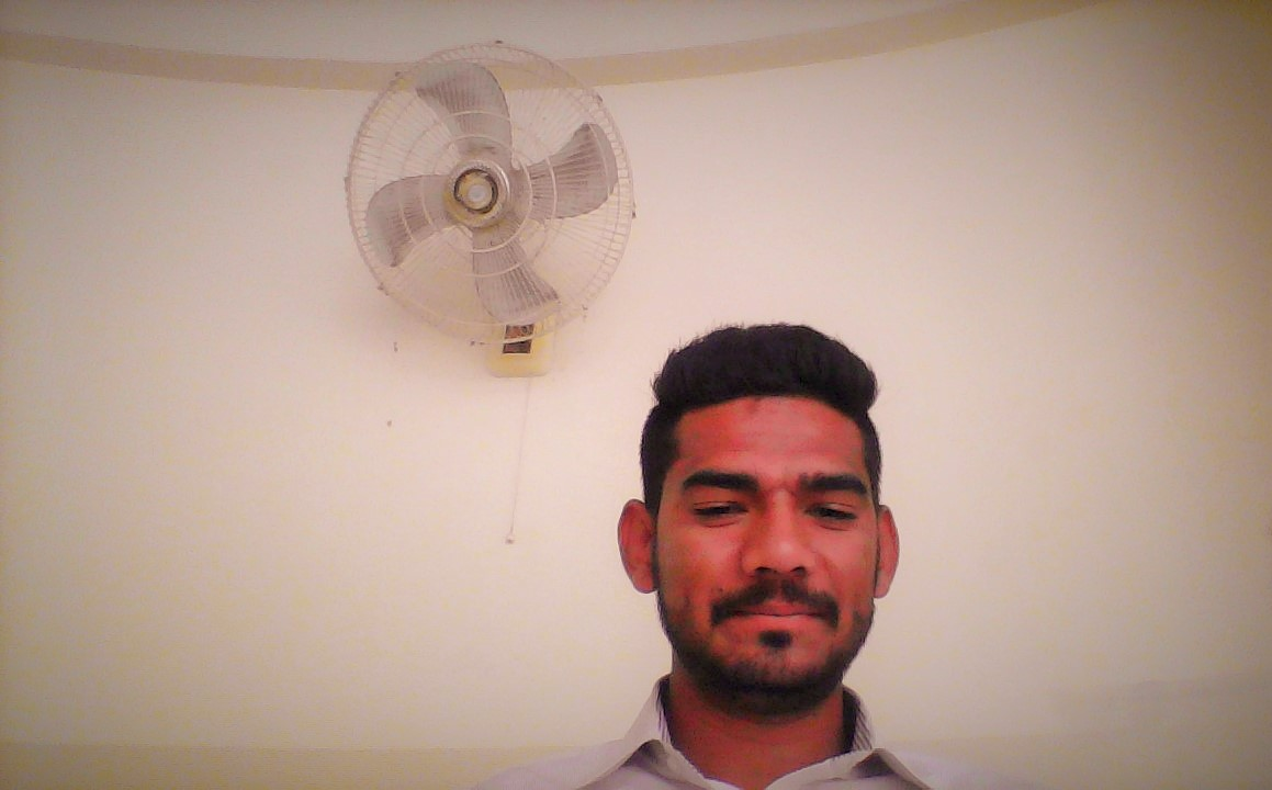 Waheed Ul Hassan Accounting