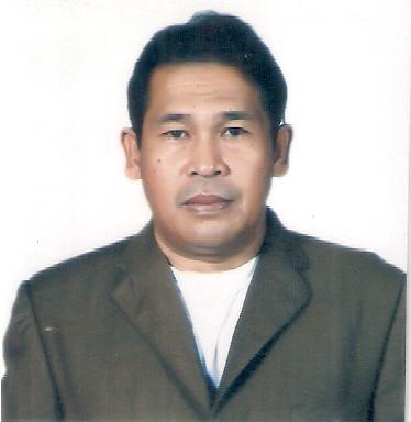Usman Kamid Filipino
