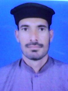 Azhar Khurshid