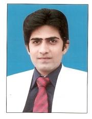 Adeel Shamshad Project Management