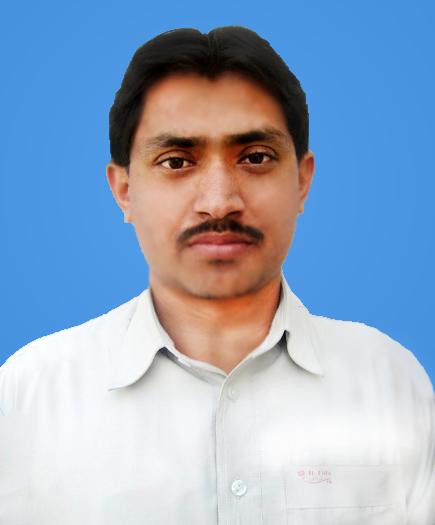 MUhammad Nadeem Photo Editing, Word, Data Entry, Electronics, Electricians