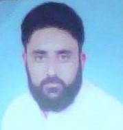 Syed Farooq Aziz Word