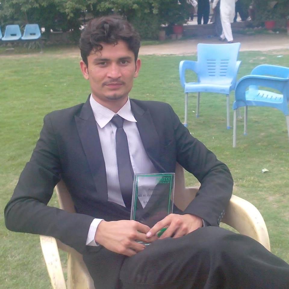 Muhammad Ibrahim Engineering, Java, Software Development