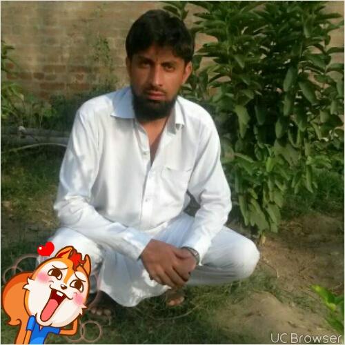 Amil Nawaz