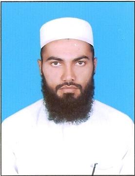 Sadiq Ur Rahman Concept Design