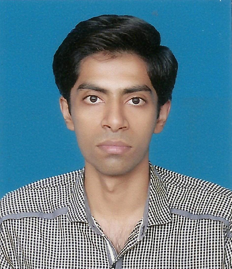 Ahmed Aftab Word, Excel, Engineering Drawing, AutoCAD, Civil Engineering