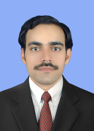 Asghar Ali PSD To HTML, Wordpress, HTML, HTML5, PHP
