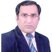 Imran Sher Word, Management, Project Management, Excel