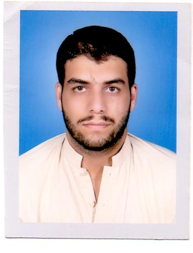 Akhtar Javid Medical Writing