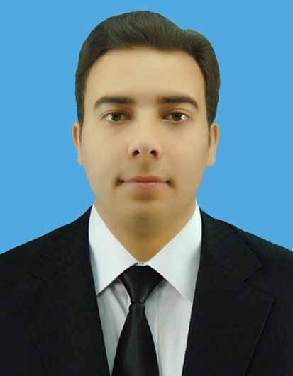 Waqas Ali Accounting