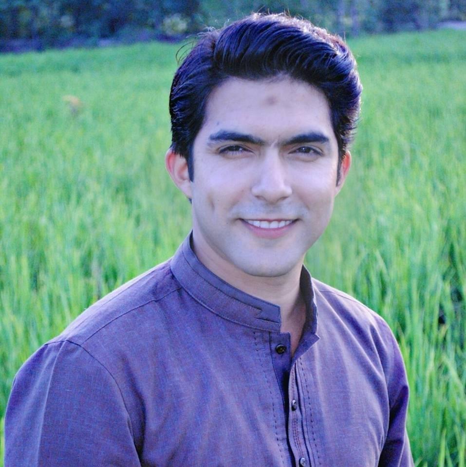 Wajahat khan essays about education