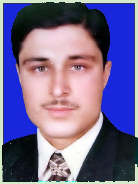 Riaz Shah Construction Monitoring