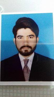Ali Raza Khairat Ali Music, Electrical Engineering, Electronics, Engineering Drawing, Mobile Phone