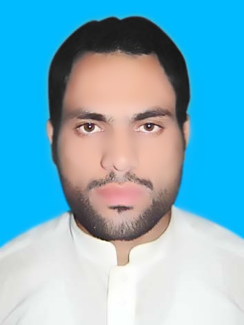 Farman Ullah Business Analysis