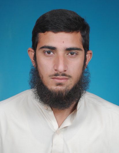 Amjad Munawar Technical Support