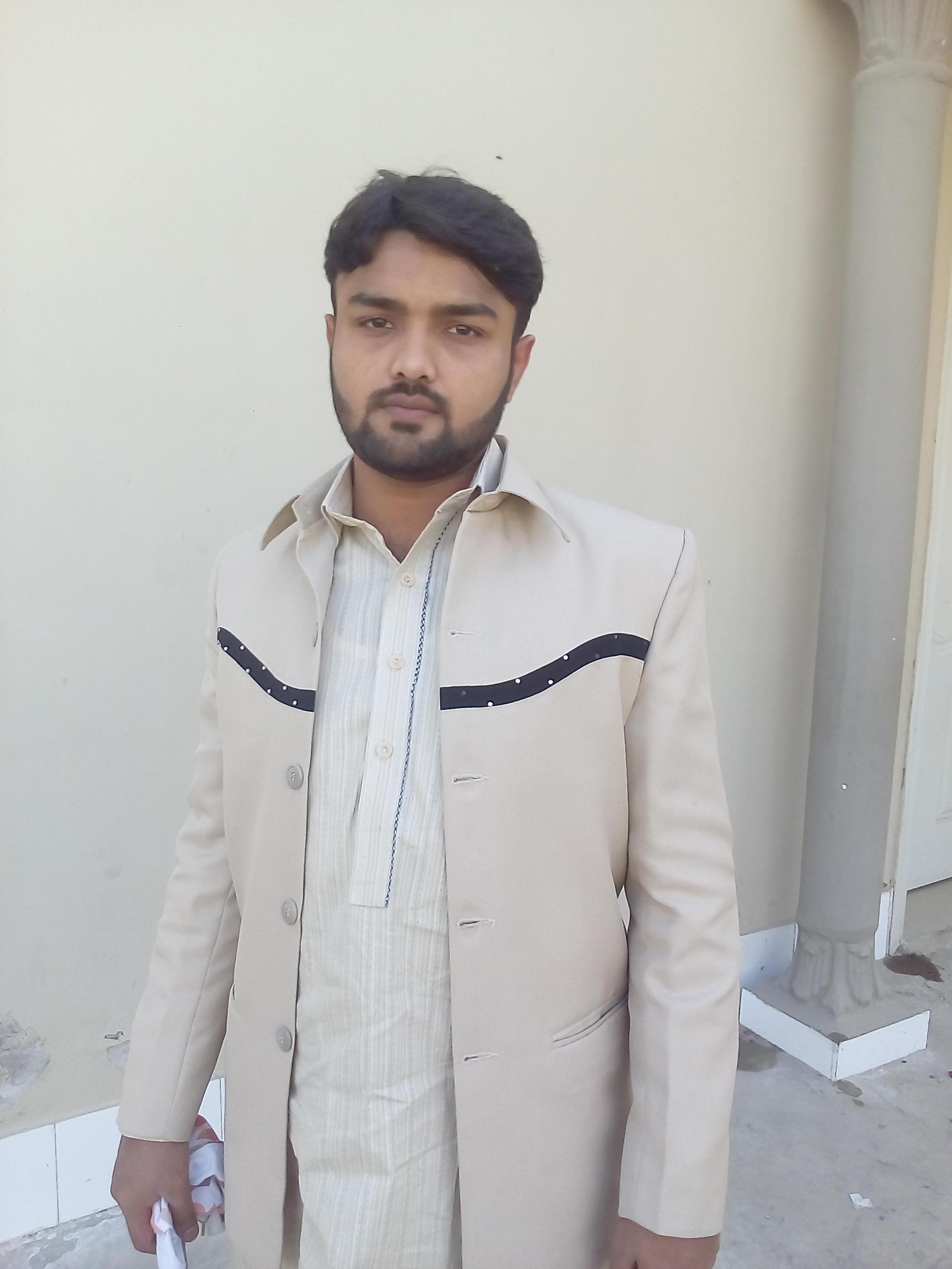 Muhammad Adil Music